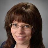 Julie Callicutt