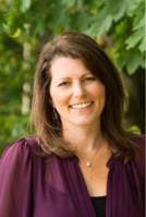 Erin Spitzberg, MS, RDN, CDE