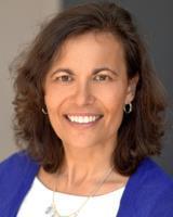 Brigitte Cutshall