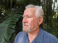 Robert Kienitz