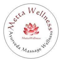 Metta Wellness