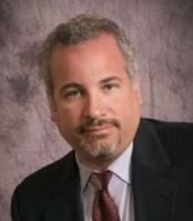 Dr. Michael S Fenster