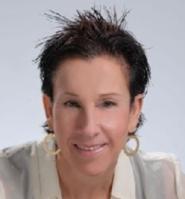 Dr. Janet Sasson Edgette