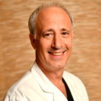 Mitchell Chasin MD