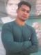 shan shahotra