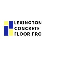 Lexington Concrete Floor Pro