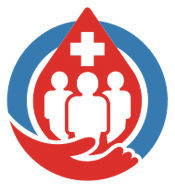 SMSC hospital