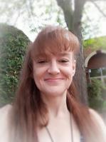 Sally Freeman Shepherd