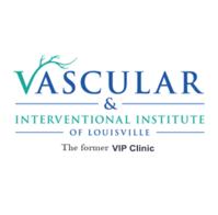 VIP Clinic Louisville