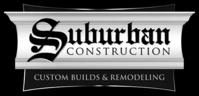 Suburban Construction, LLC