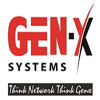 Genx System