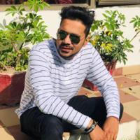 Rishabh Jaswal