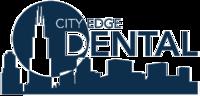 City Edge Dental