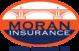 Moran Insurance Maryland