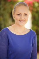 Dr. Katja Pohl Psychotherapy