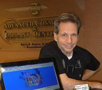Dr. Barry A Kaplan