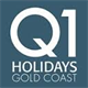 Q1 Holidays Gold Coast