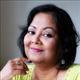 Bhasweti Gewhas, PhD. CHt.