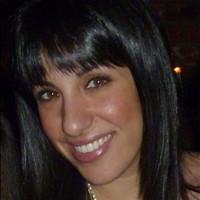 Cristina Mardirossian,