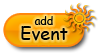 Add Event