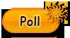 Нова анкета