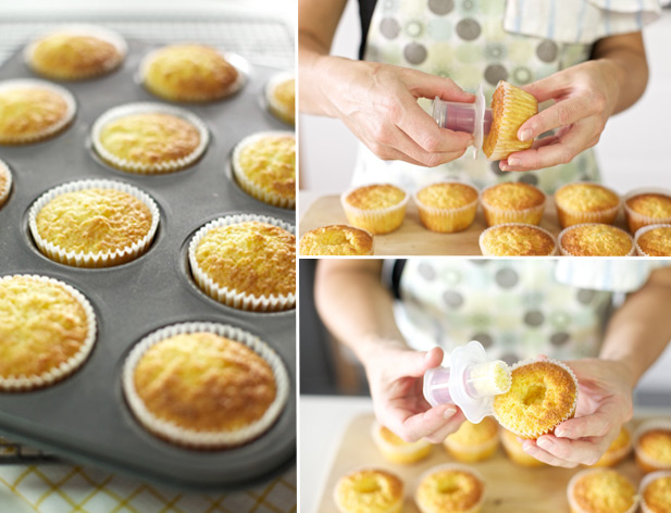 coring-cupcakes