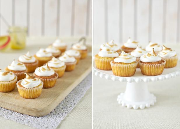 cupcakes-final