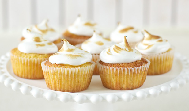 cupcakes-first