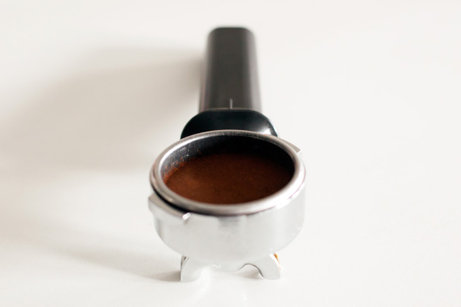 after-tamped-coffee