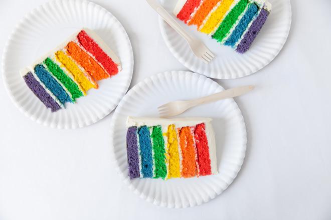 rainbow-cake-slices