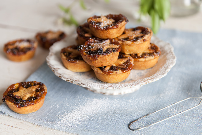 mince-pies-final