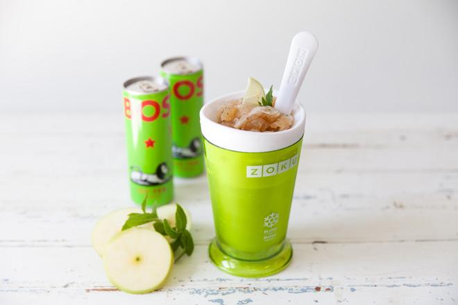 zoku-bos-iced-tea-slush