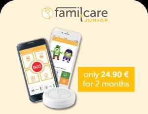 Familcare app download
