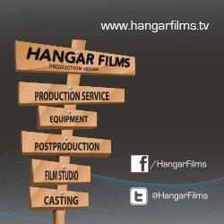 Hagar Films