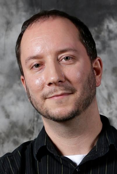 Adam Thompson's online resume | Television Writer, Show Runner