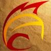 Macedonian Arts Council