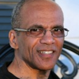 Willian Aleman: Digital Imaging Technician, Data Wrangler