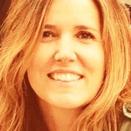 Lola Baleztena: Associate Producer, Line Producer, Segment Producer, Production Coordinator, Production Assistant