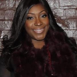 Nicole Allen S Online Resume Makeup Artist By Media Match