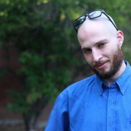 Yosi Berman: Production Sound Mixer, Editor, Sound Editor