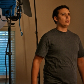 Andrew Becker: Assistant to Producer, Assistant Director (1st), Assistant Director (2nd), Producer, Production Coor...