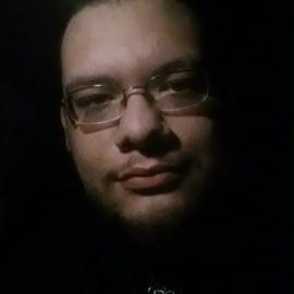 Ellis Abboud: Videographer, Editor, Preditor, Video Editor