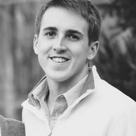Matthew Burns: PA - Set, Assistant Editor, Editor, Preditor, Video Editor