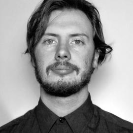 Richard Biethan: ADR Recordist, Foley Artist, Re-Recording Mixer, Sound Designer, Sound Editor