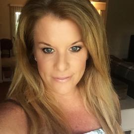 Stacy Lockhart S Online Resume Makeup Artist By Media Match