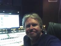 James Barth: Sound Editor, Sound Designer, Re-Recording Mixer, Music Editor