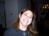 Christiana Becerra: Supervising Producer