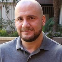 Dan Abrams: Writer, Supervising Producer, Executive Producer, Director / Producer