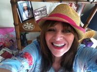 Judy Allen: Editor, News Editor, Video Editor, Editor (Final Cut)