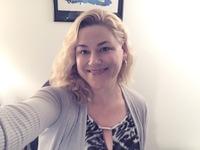 Nicole Barrett: Videographer: EFP